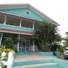 Gran-Hotel-Bahia-Facilidades-6