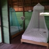 akwadup-lodge (1)