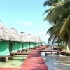 akwadup-lodge