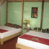 akwadup-lodge-san-blas-islands-panama-beds-rooms