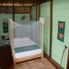 akwadup-lodge-san-blas-islands-panama-room