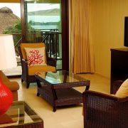 master-suite001_orig