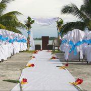 weddingsandmeetingsbp002_orig