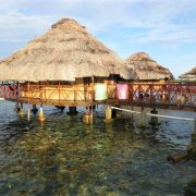 yandup-island-lodge (1)