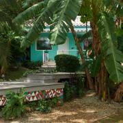 EL_OTRO_LADO-_SEA_HOUSE
