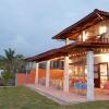HOTEL_CASA_CONGO_RESTAURANTE_GALERIA