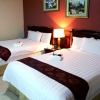 deluxe-suite-2-queen-bed