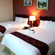 deluxe-suite-2-queen-bed