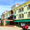 gran_hotel_azuero_front_entrance