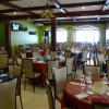 gran_hotel_azuero_la_huaca_restaurant