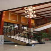 gran_hotel_azuero_main_entrance