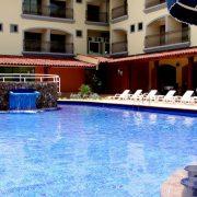 gran_hotel_azuero_swimming_pool