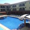 piscina_balcon_2