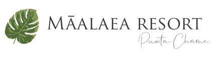 MAALAEA RESORT PUNTA CHAME