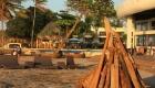 Maalaea Resort Todo Incluido