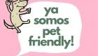 Maalaea Pet Friendly