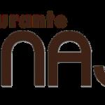 COMIDA PANAMEÑA